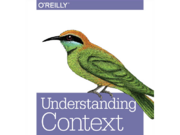 Understanding-context-th