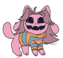 File:Temmie.png
