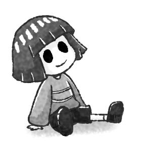 Core!Frisk | Undertale AU Characters Wiki | FANDOM powered