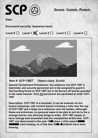 File:SCP-1967.jpg