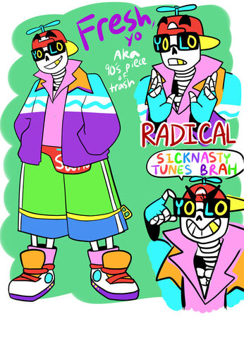 File:Hey look its a 90s piece of trash by thecrayonqueen-d9veze5.jpg