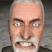 File:Dr. Hax is watching you.jpg