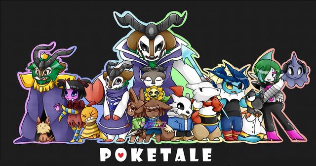 File:Poketale.png
