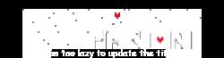 Undertale AU Fanon Wiki