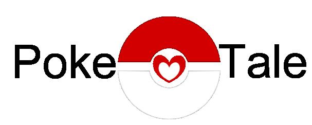 File:Poketale logo by suqarpop-d9kigxd.png