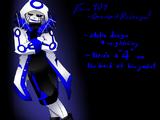 AlphaTale/Error404