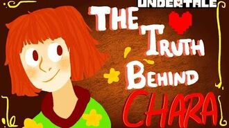 Who is The True Villain of Undertale?