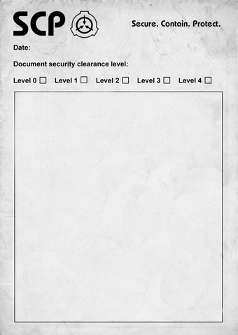 File:Scp document template by gamingunlimited-d8lsuhq.png
