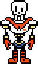 File:Papyrus sprite.png