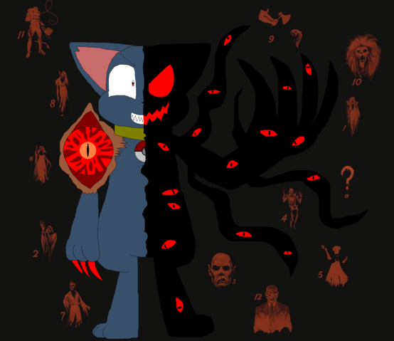 File:Possessed by 13 ghosts by riolu947-d9vwp11.png