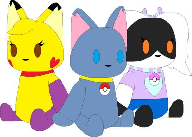 File:Plushies for lisa by bluecatriolu-danhjtu.png
