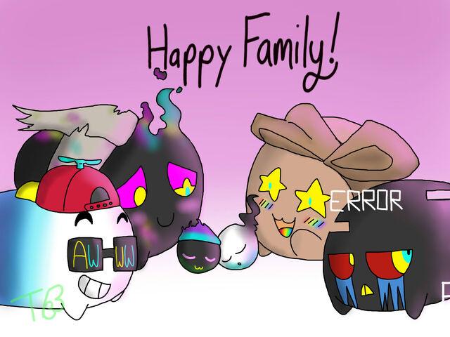 File:Mochi family by turtledoveanimations-daajg4q.jpg