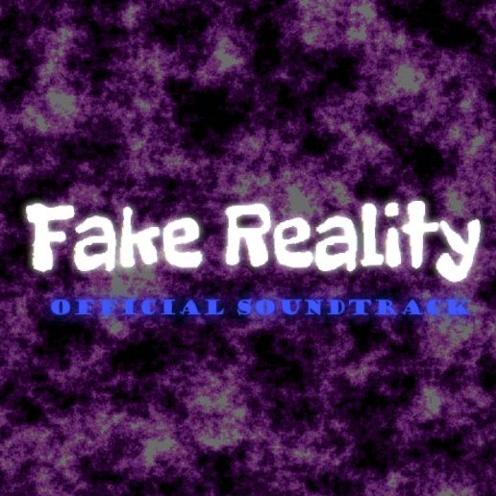 Fake Reality | Undertale AU Soundtrack Wiki | FANDOM powered