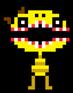 Freaktale Monster Kid