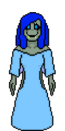 Agata2