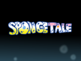 Spongetale