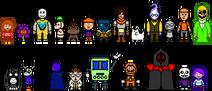 Gbgunderauwikitale characters v2