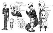 Undertale-фэндомы-Undertale-персонажи-W-D-Gaster-2655621