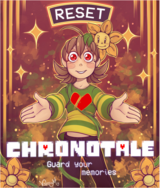 Chronotale
