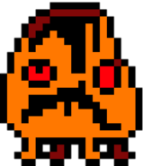 Freaktale volkin