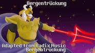 UndertaleTheMusical31