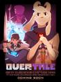 Thumbnail for version as of 16:08, November 22, 2016