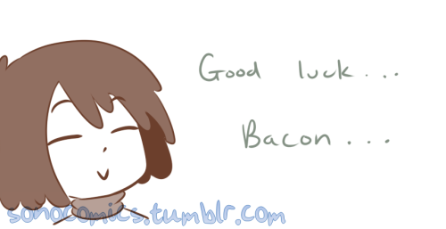 File:Adventures of Bacon.png