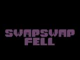 Swapswapfell (от Totemoyoi 2)