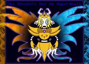 Revary!God of Hyperdeath Ref