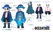 OceanSans
