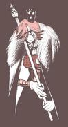 King Mettaton