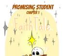 Faithtale