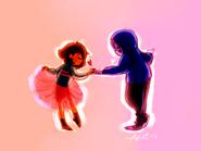 Dancetale2