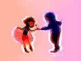 Dancetale
