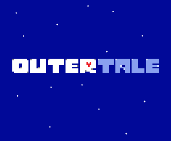 File:Outertale Logo.png