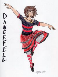 Dancefell by cjsylvester-db2acdr