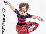 DanceFell