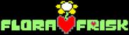 Florafrisklogol