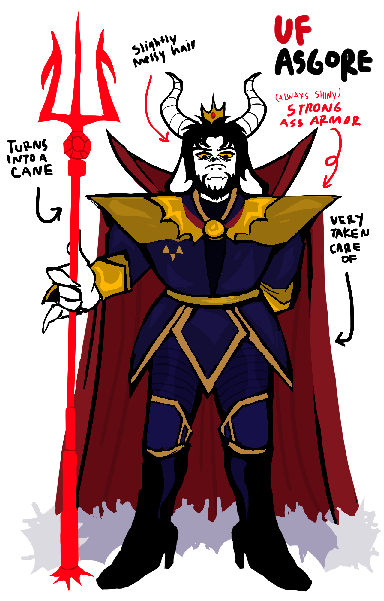File:Underfell Asgore.png