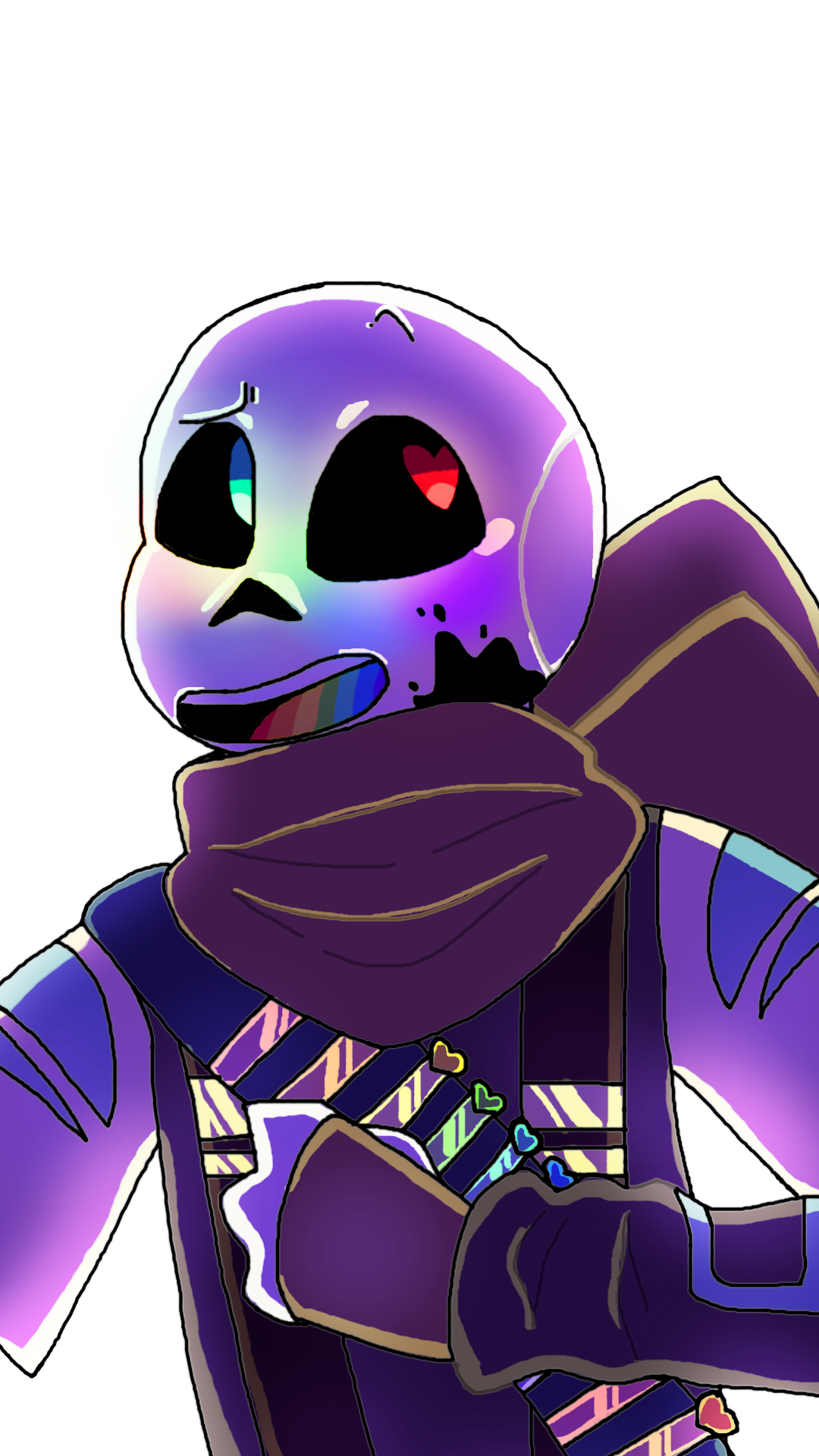 20 Games Like Undertale // ONE37pm