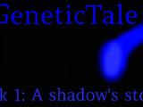 GeneticTale
