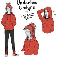 UnderhotUndyne-0