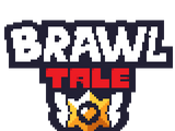 Brawltale