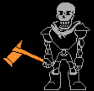 Cruel Papyrus2