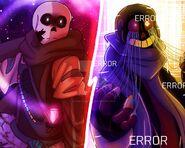 Ink vs error redraw by xsticky honeyx-dbyq6uj