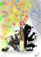 Hobby by dreamylois-dauxznd