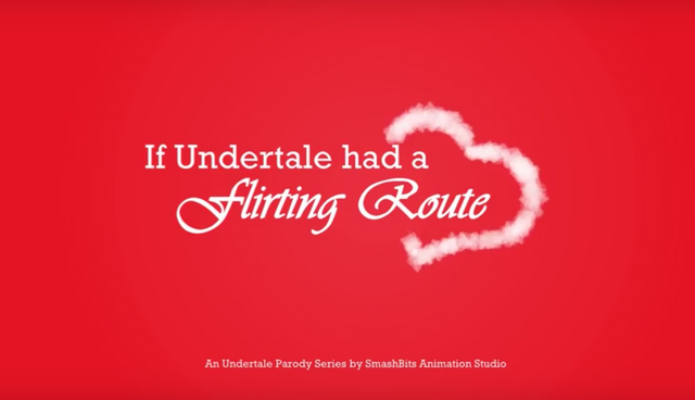 File:If Undertale had a Flirting Route.png