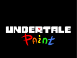 Undertale Paint