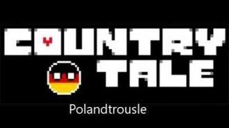ZM!CountryTale - Polandtrousle