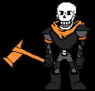 Cruel Papyrus1